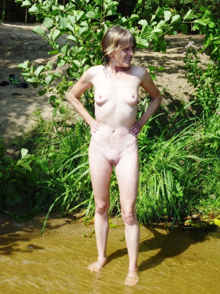 Cuckold wife held down help انجيلا وايت forced sissy maid porn