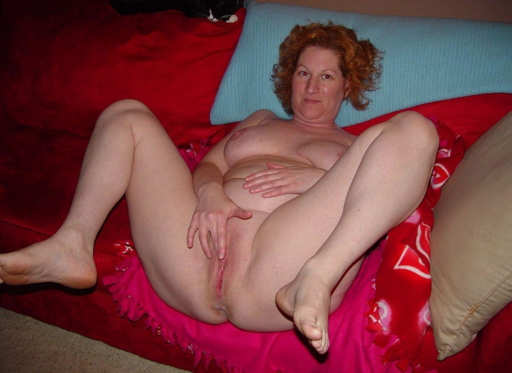 Amateur granny fat babe, xxx little girl porn