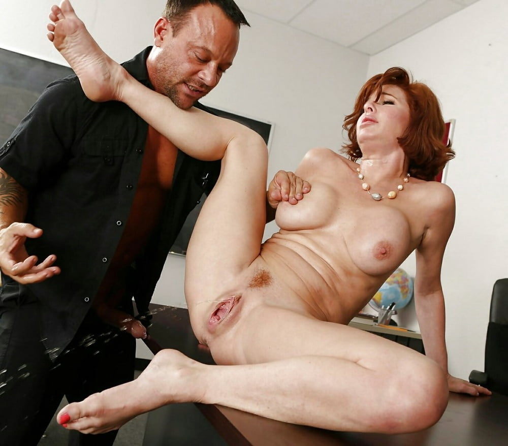 Redhead Squirt Porn Pics And Sex Images