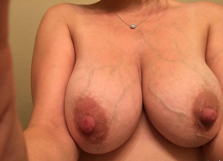 Nude Mature Women, Naked Older Women, Mature Porn Pics