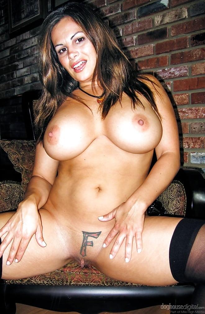 Linda Friday