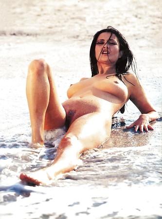 Gabriela cristea playboy