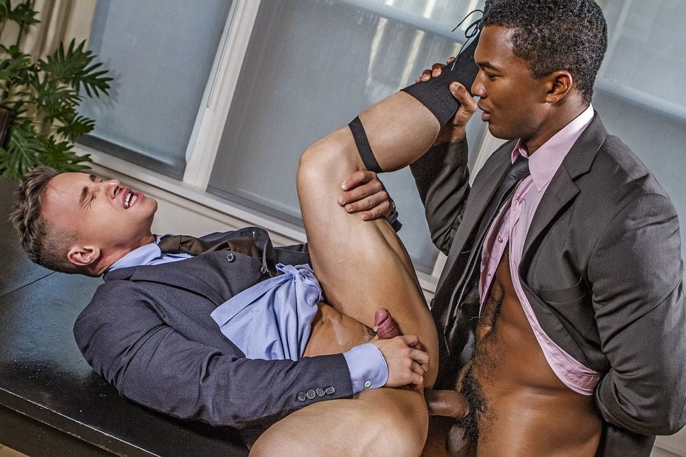 Gay office sex download xxx horsehung
