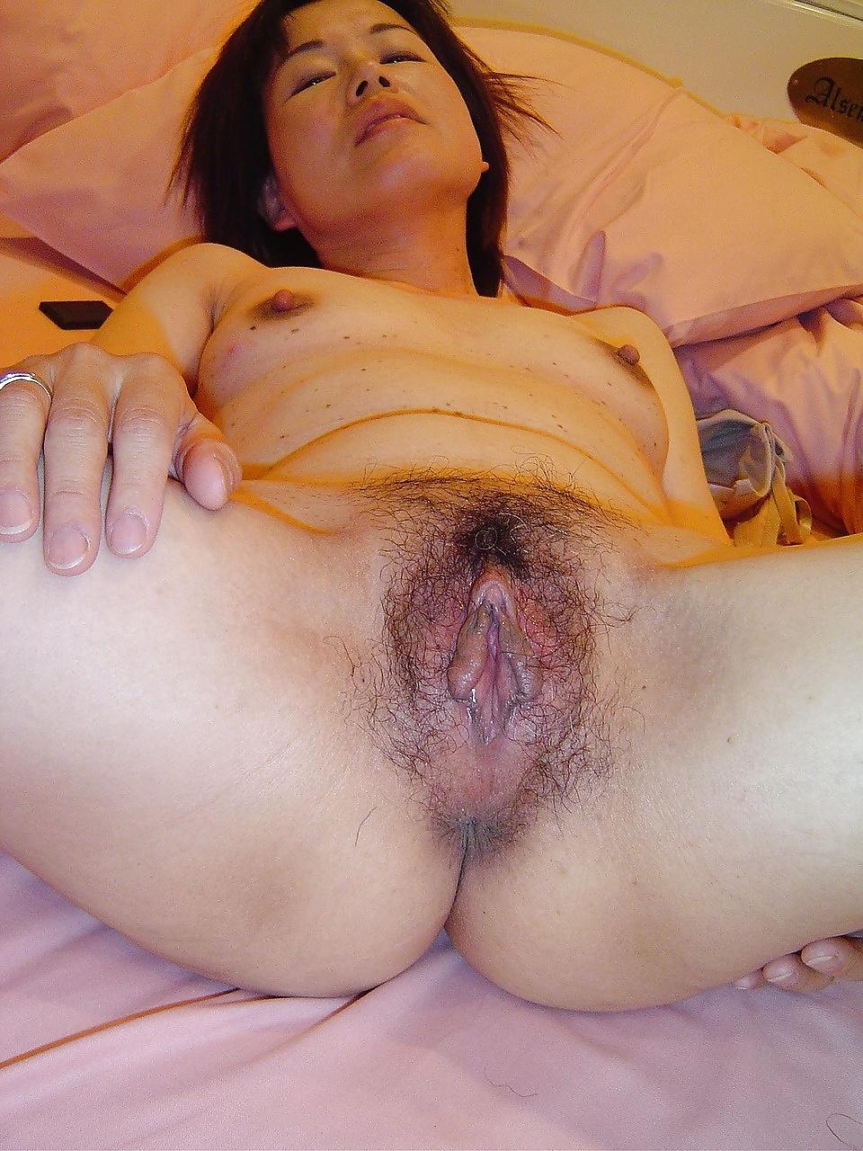 Asian mature women nude adult pornstars