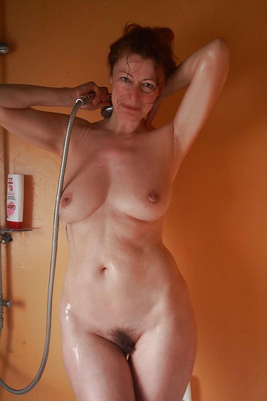 Erotic Pics Teen masturbating webcam