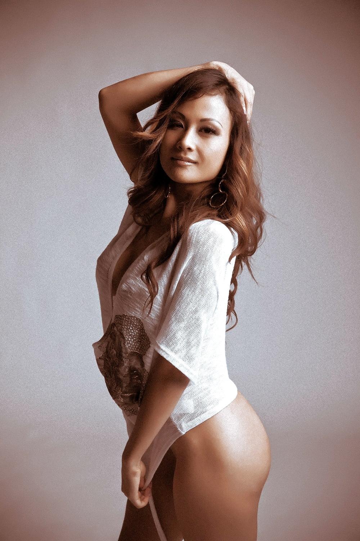 Beautiful asian model porn-3253