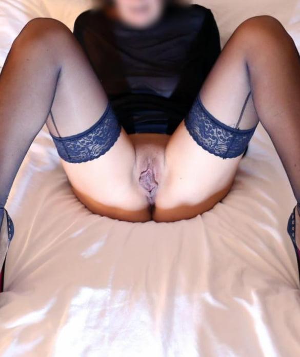 Amature gf nude amateur spreading porn pics