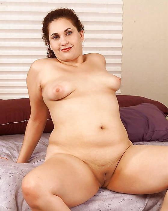 Malayalam nude chubby mom, kim petras nudes