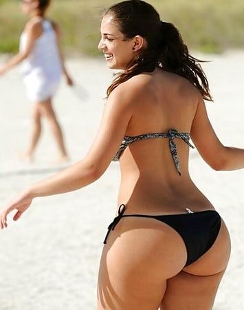 Mens tanga bikini underwear
