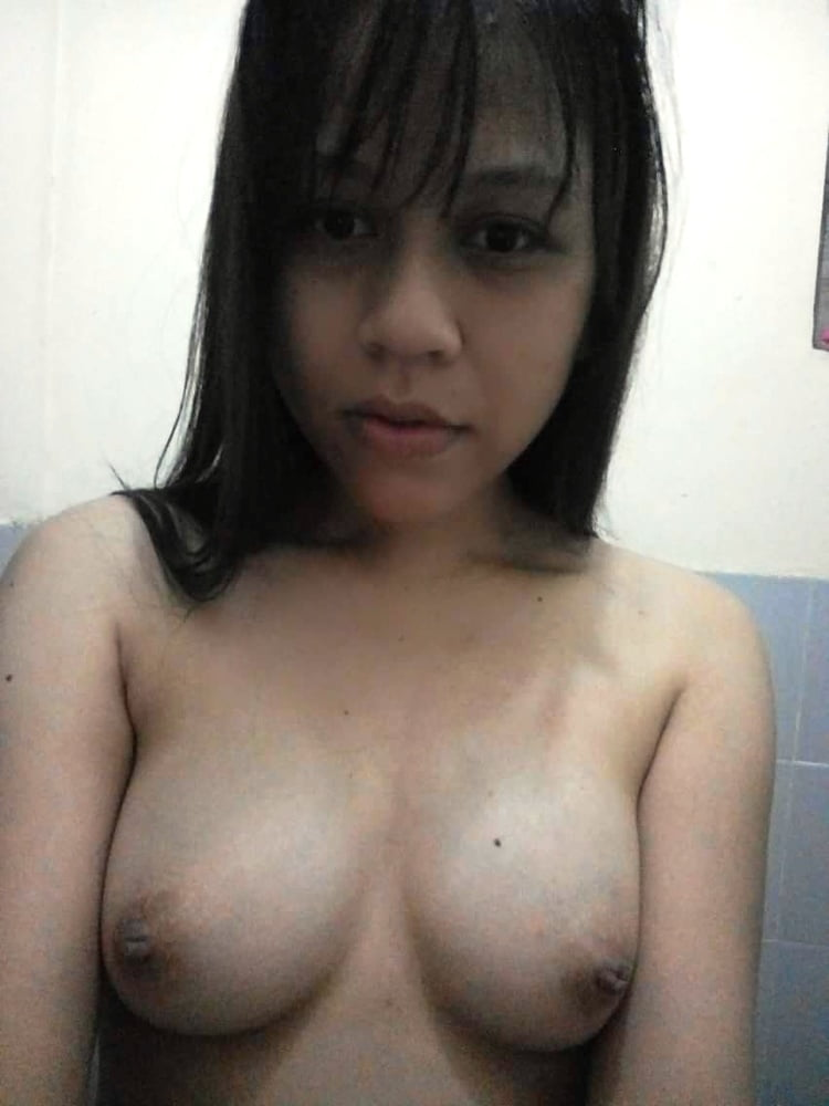 Share my homemade porn