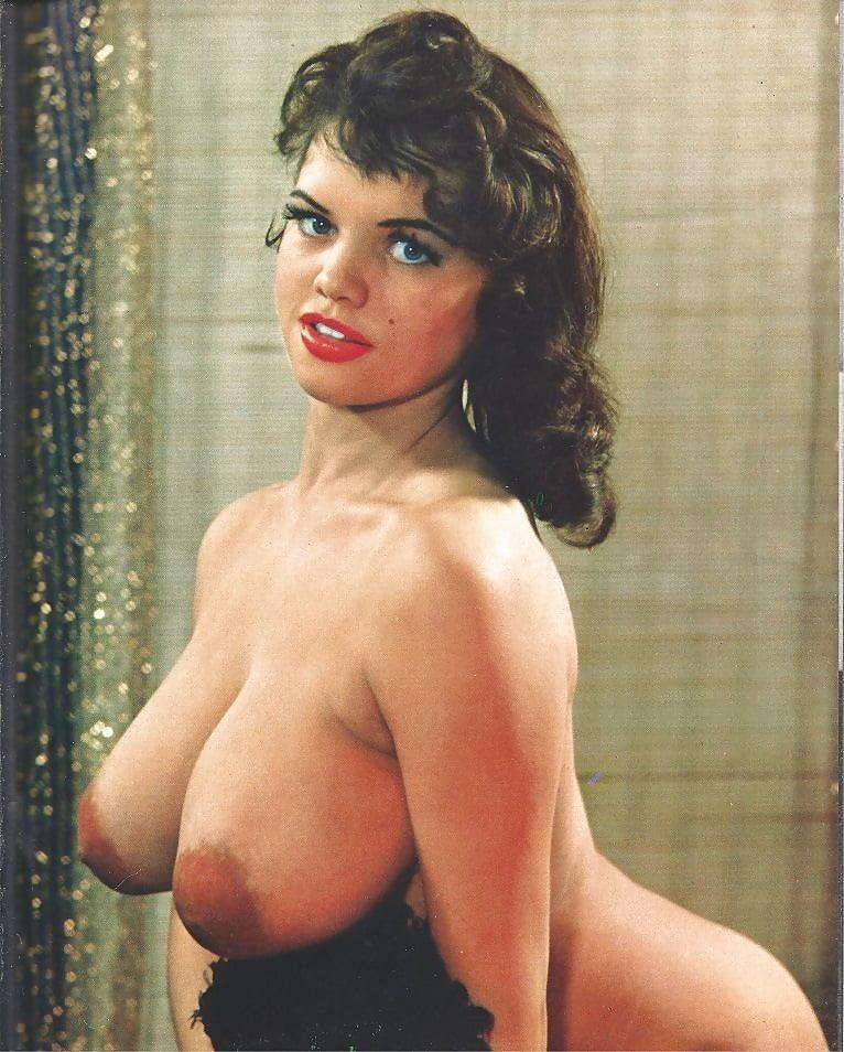 Rosina porn, nude cute tiny xxx girls