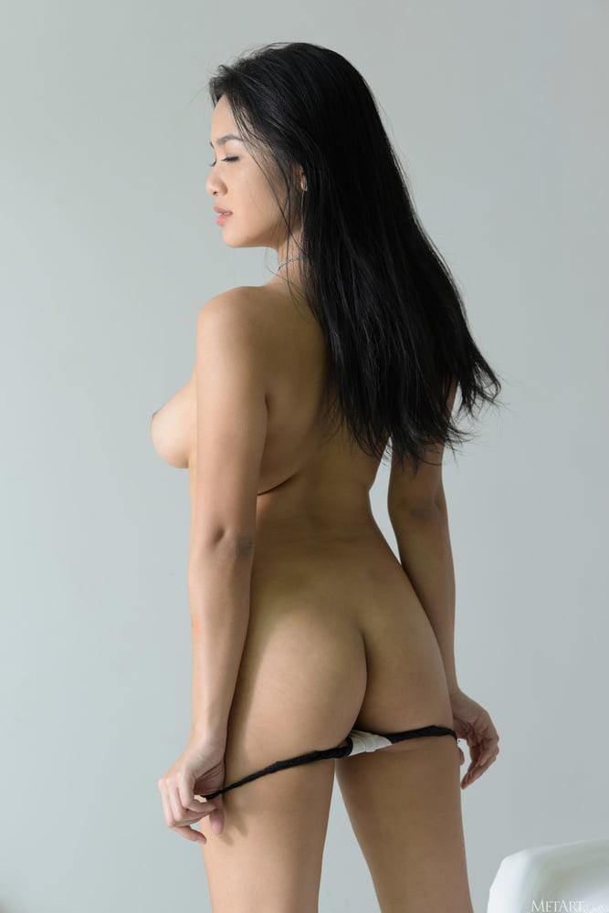 The taste of Asian- 91 Pics