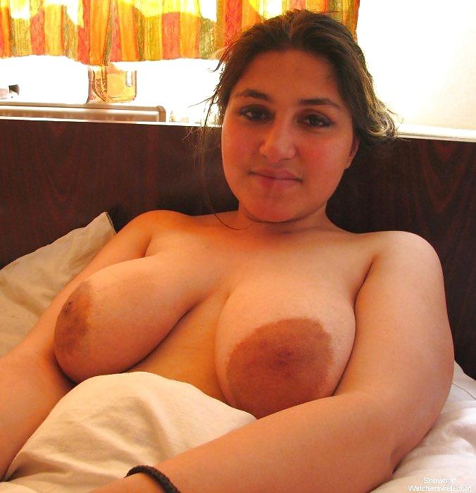women-turkey-naked-boobs-flip-flop-sex-girl-site-fuck
