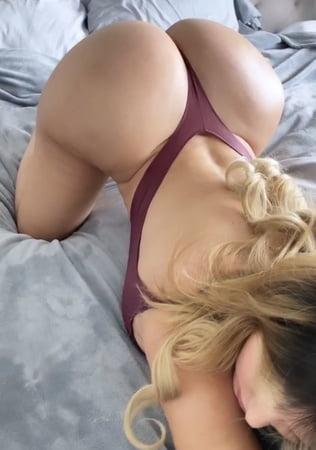 Instagram Für Sex