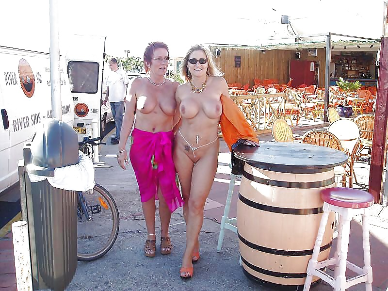 Where to buy a naturist property in france