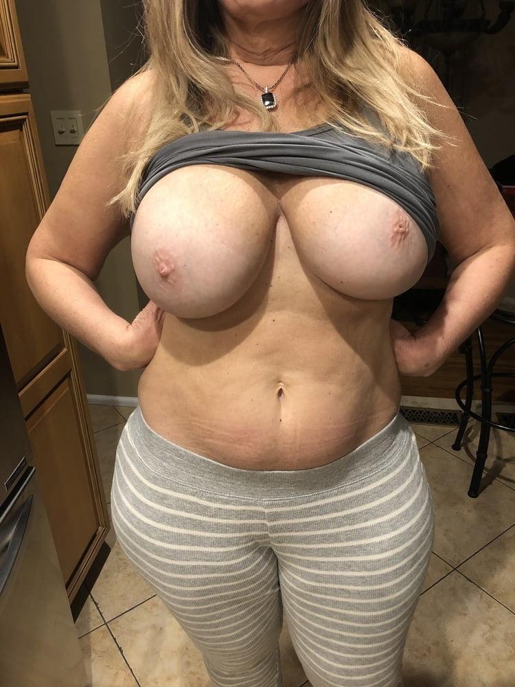 Small nipples tits big Nipples