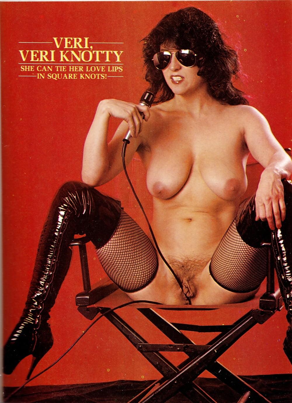 1970S Porn Stars - 41 Pics - Xhamstercom-4469