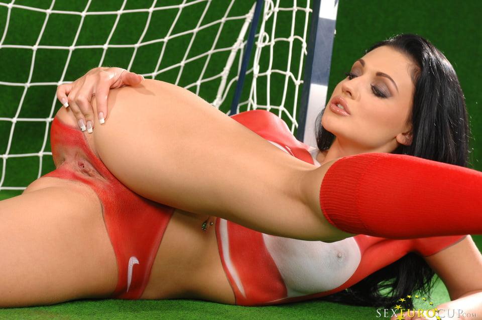 hot-girl-soccer-sexing-boob-fuck-xxx