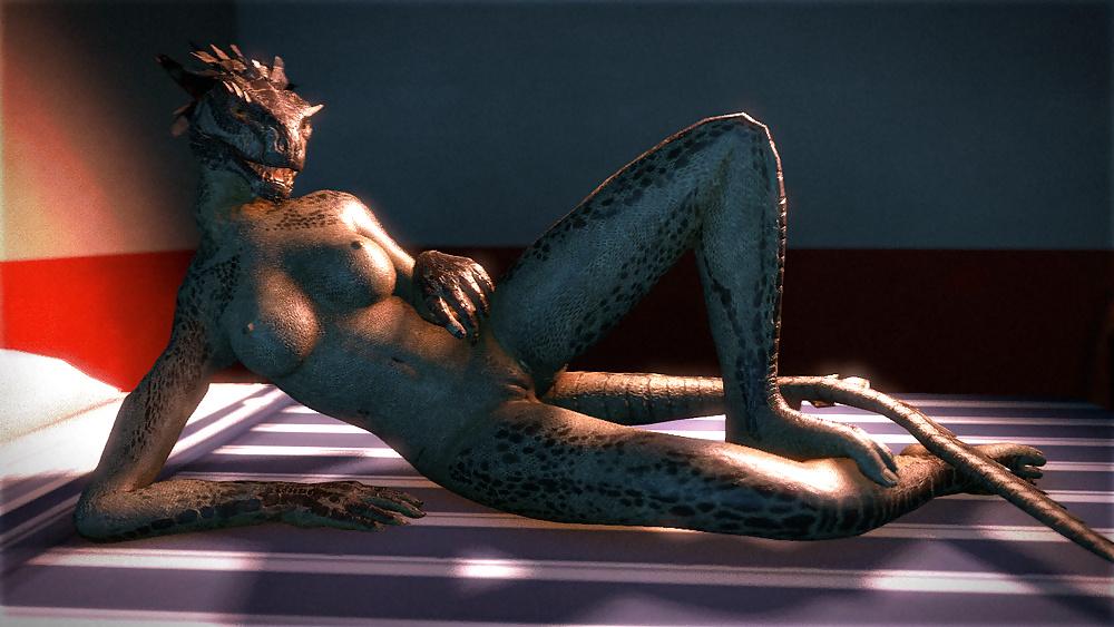 Free pa lot lizard porn videos, women lifegaurd nude