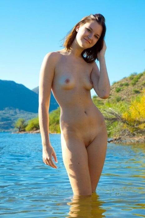 Tumblr nude beach women-2957