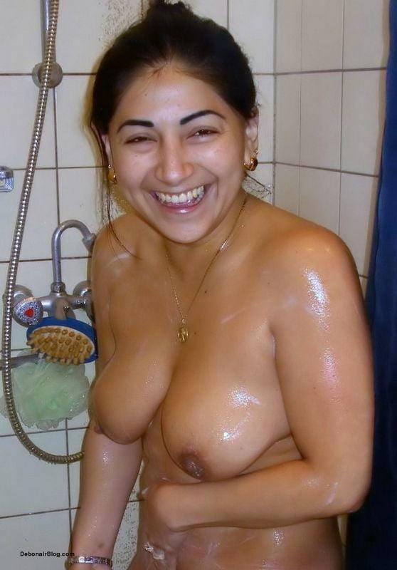 Myanmar actress sex only hd