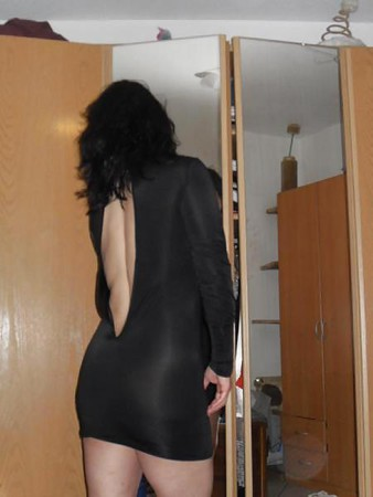 wonderful arabic asses