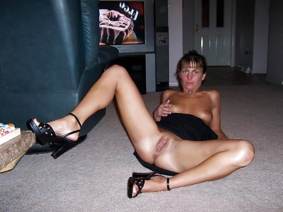 Mature housewives on tumblr