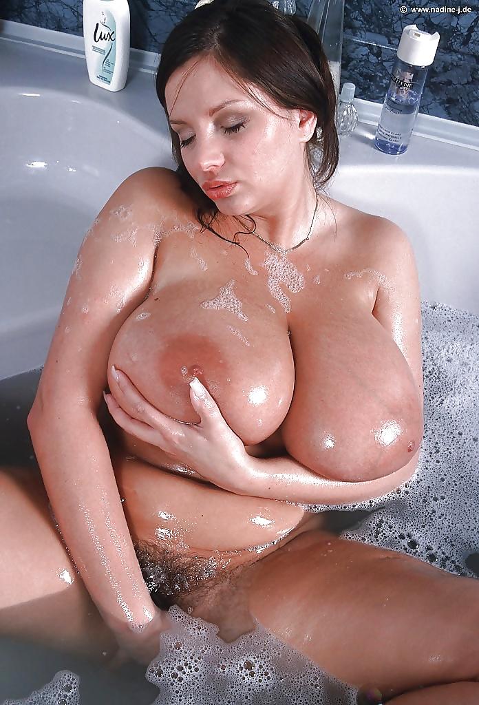 granny-fuck-boobs-and-wet-pussyies