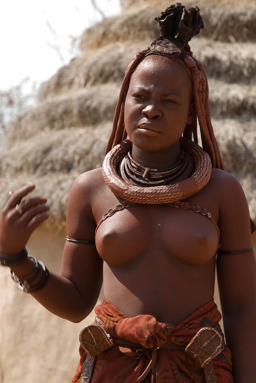 Xxx girl of africa, luna big natural tits pics