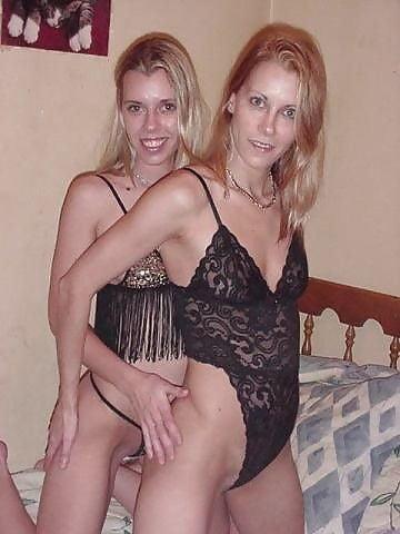 See And Save As Salopes De Mere En Fille Porn Pict 4crot Com