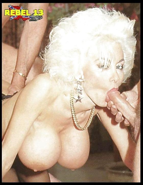 Dolly parton sucking dick, seattle naked halloween party