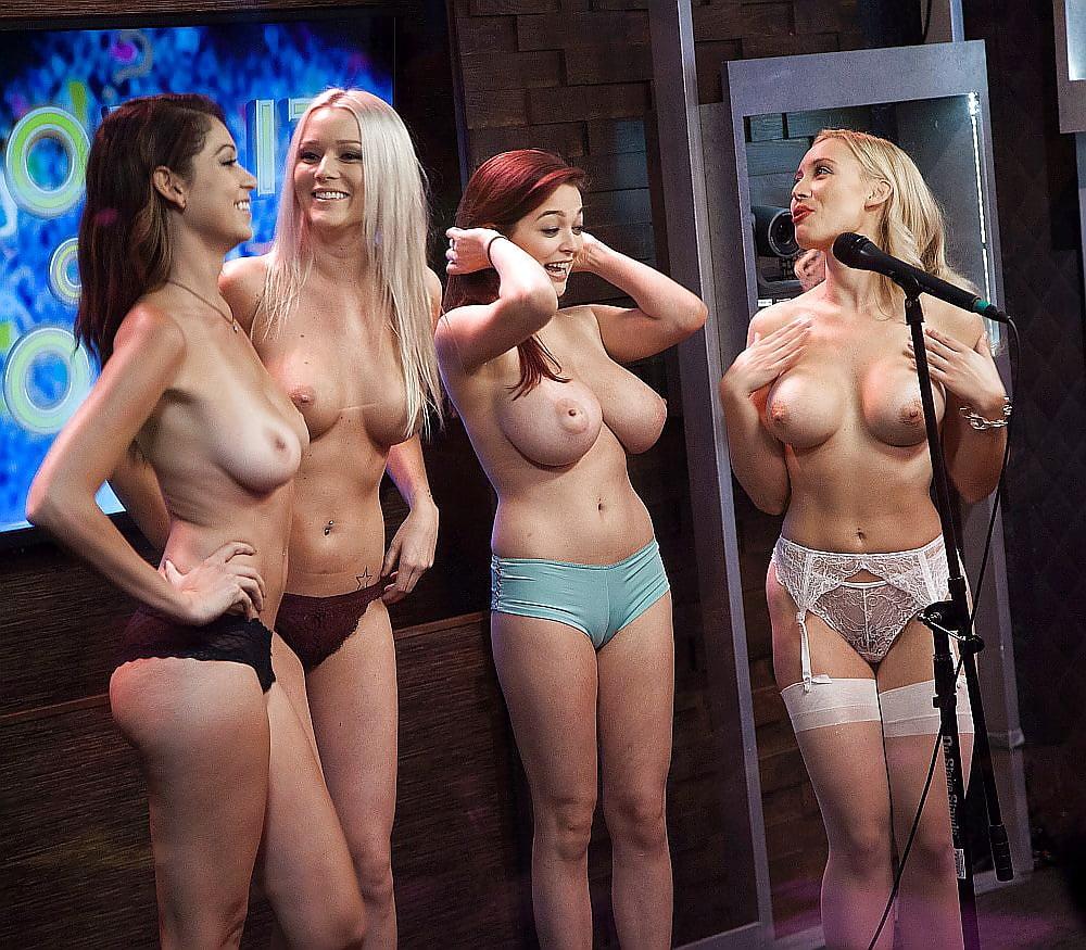 музыкальные порновидеоклипы с голыми сиськами нашем сайте