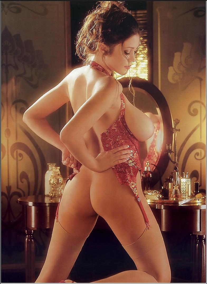 Glamour Latina Miriam Gonzalez - 15 Pics - Xhamstercom-1040