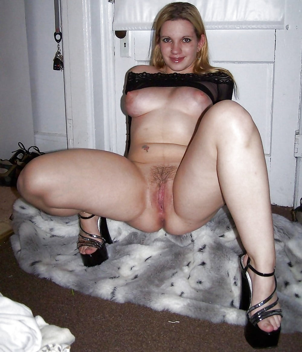 Adult videos Fucking a girl from tinder