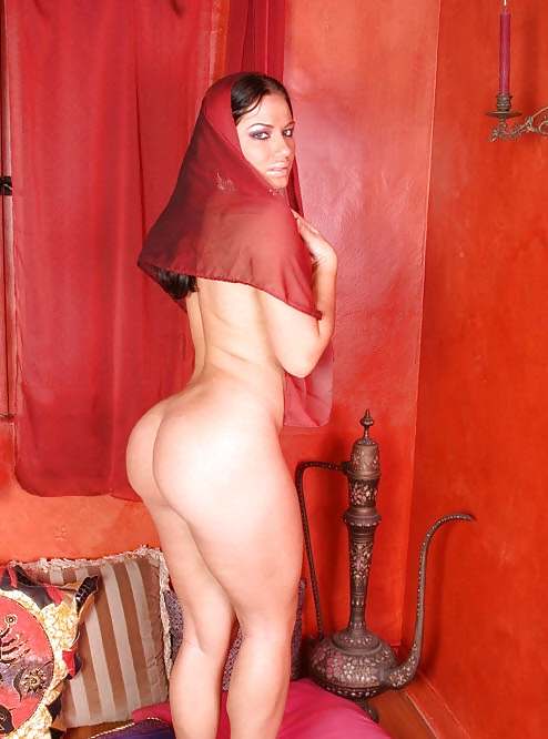 Arab sexy girl archives