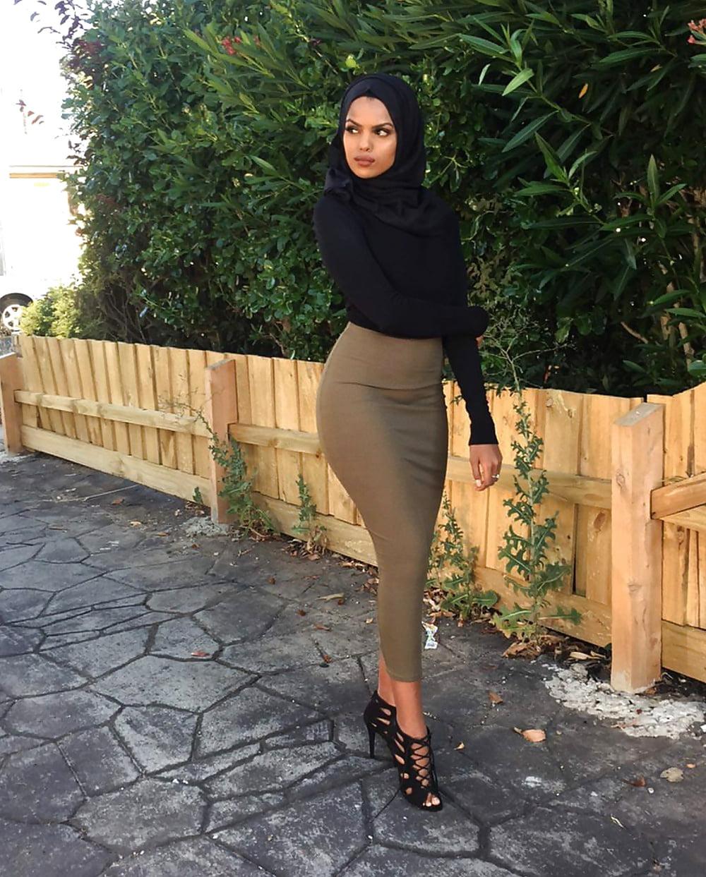 Hot new arab hijab sexy lady muslim fashion hijab scarf
