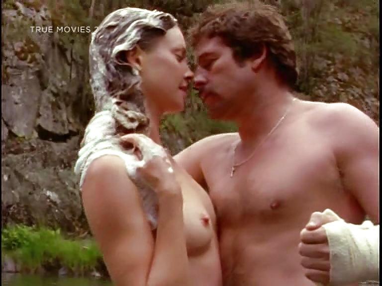 Best Rachel Blakeley Naked Gif
