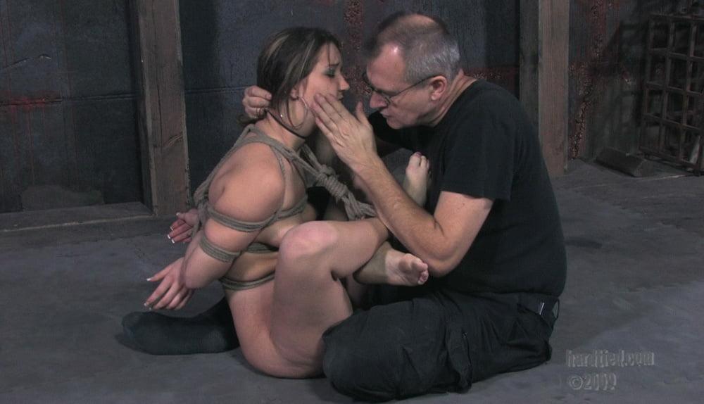 Bondage Mix - 23 Pics
