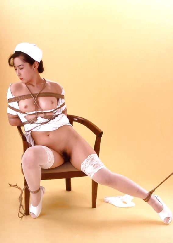 Nurse Bdsm