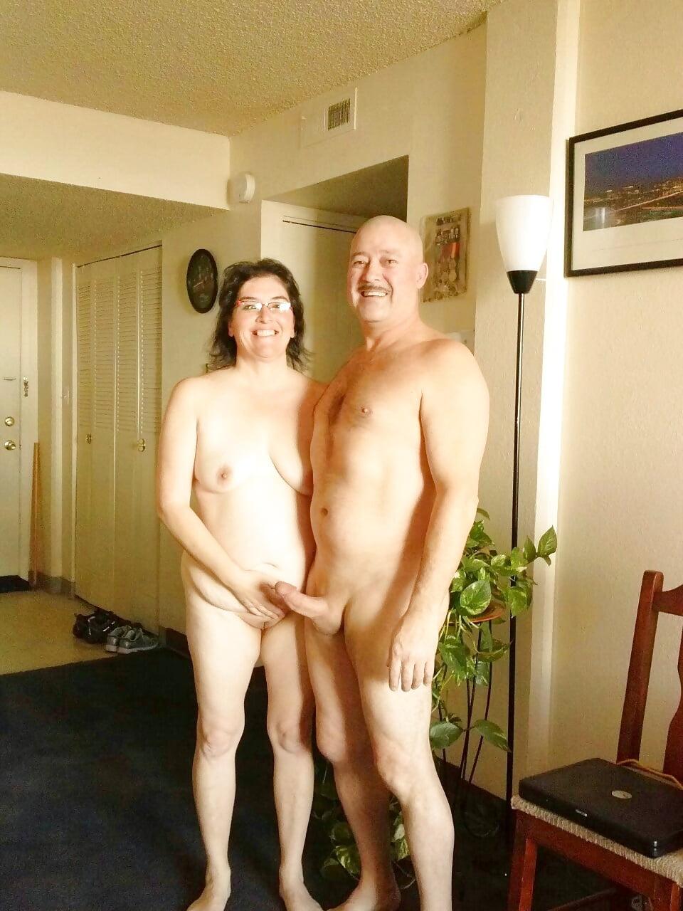 Milf lingerie tube