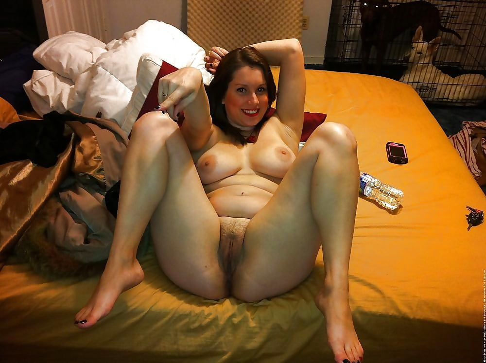 Double penetration amateur small