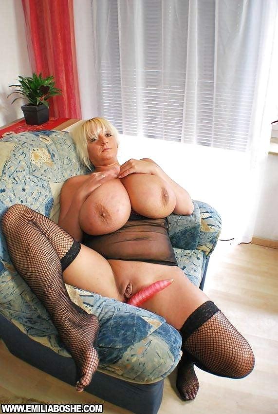 имел женщина фото эротические с большой грудью и жопой в возрасте сексуальная попка,стройные длинные