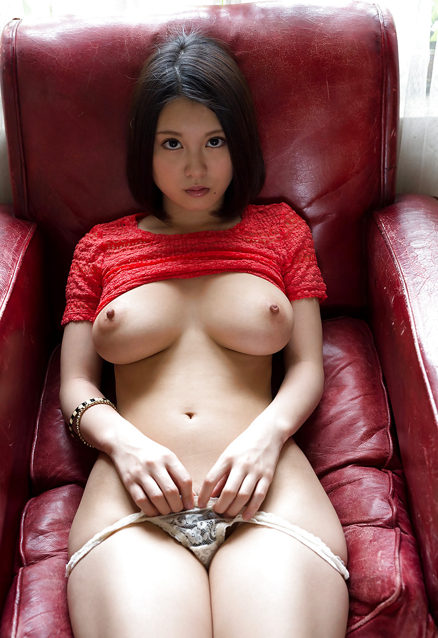 chinese-sexy-porn-stars-hot-co-eds