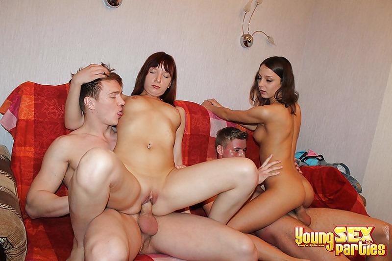 Молодежное порно кингисеппа