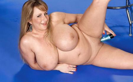 Hots Dixie Carter Nude Photos HD