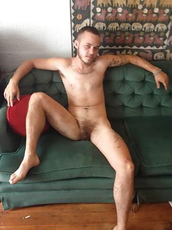 Man Dick All internal shemale