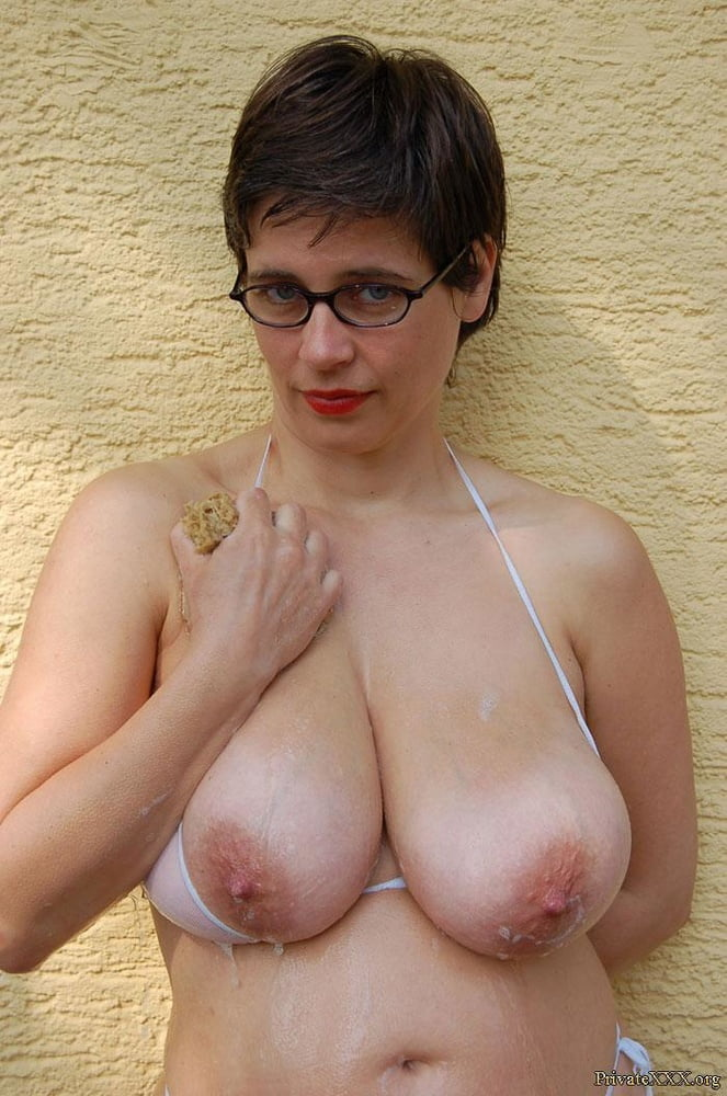 Mexican hot girls nude
