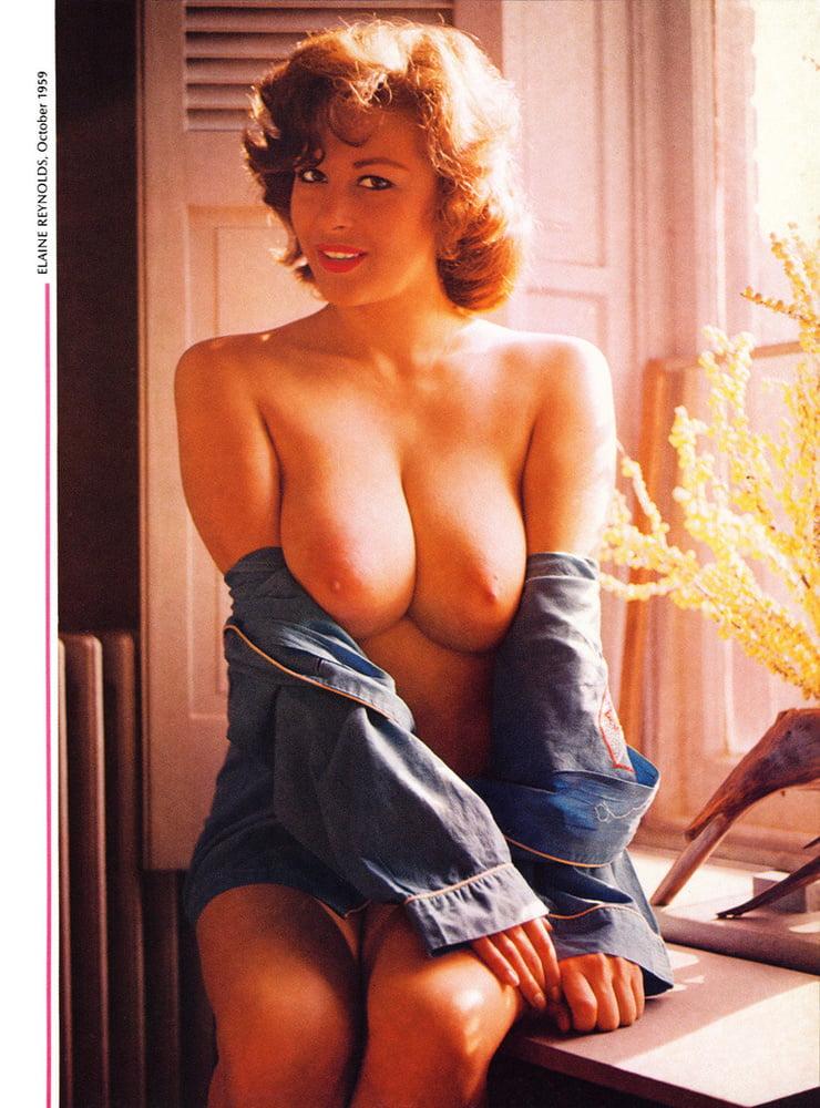Debbie reynolds nude pics pics, sex tape ancensored