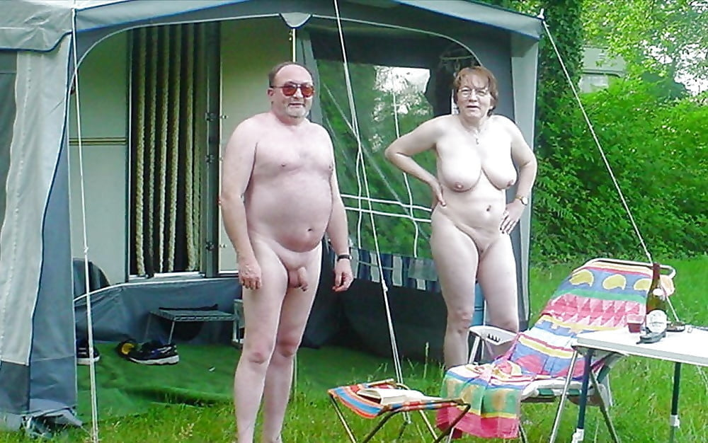 nude-couple-camping-sexy-pussy-cum
