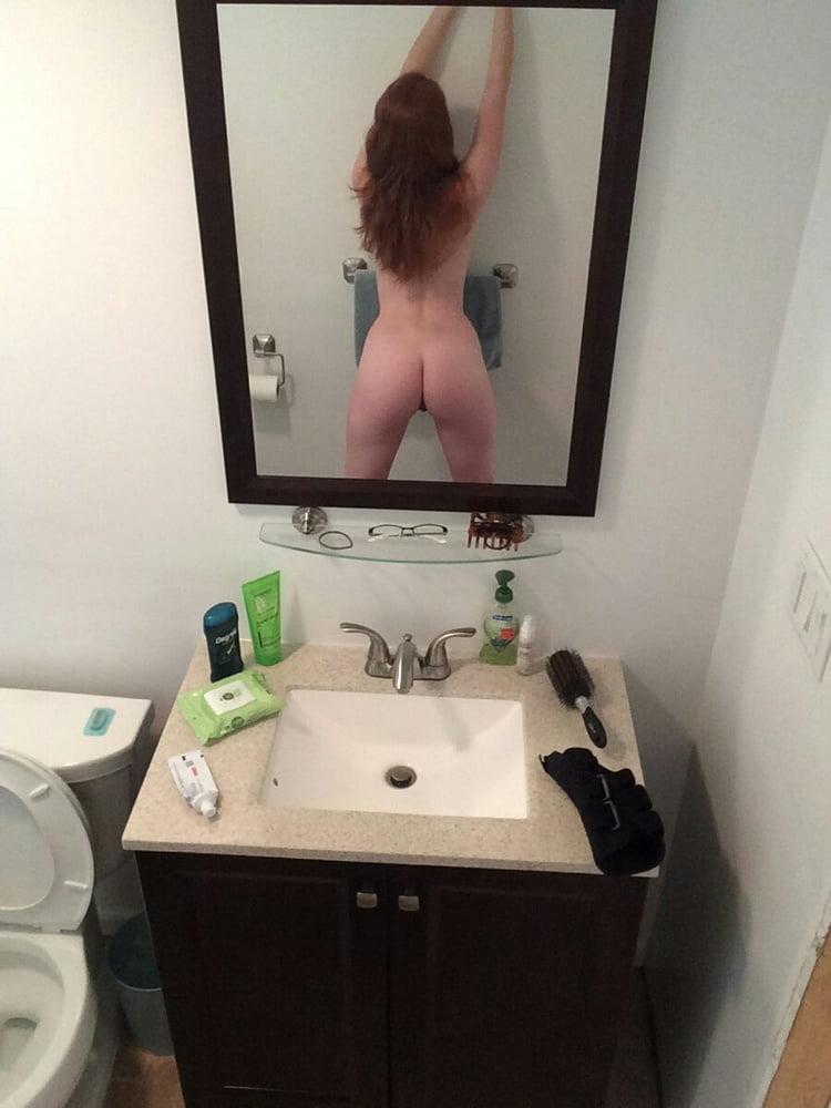 Amateur anal sex casting